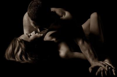 A arte da sedução